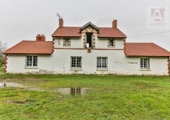 Vente Maison 4 pièces 103m² COMMEQUIERS - Photo 1