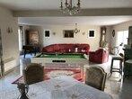 Vente Maison 8 pièces 330m² Saint-Hilaire-de-Riez (85270) - Photo 5