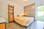 Vente Appartement 3 pièces 75m² Saint-Gilles-Croix-de-Vie (85800) - Photo 7