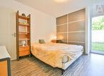 Vente Appartement 3 pièces 75m² SAINT GILLES CROIX DE VIE - Photo 7