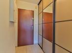 Vente Appartement 2 pièces 36m² SAINT GILLES CROIX DE VIE - Photo 7