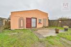 Vente Maison 3 pièces 56m² ST GILLES CROIX DE VIE - Photo 1