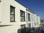 Vente Appartement 3 pièces 62m² Saint-Gilles-Croix-de-Vie (85800) - Photo 1