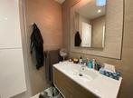 Location Appartement 4 pièces 91m² Saint-Gilles-Croix-de-Vie (85800) - Photo 6
