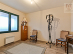 Vente Appartement 5 pièces 95m² SAINT GILLES CROIX DE VIE - Photo 11