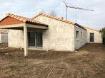 Vente Maison 4 pièces 88m² Saint-Gilles-Croix-de-Vie (85800) - Photo 5