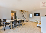 Vente Maison 3 pièces 52m² SAINT GILLES CROIX DE VIE - Photo 2