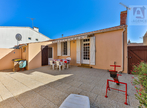 Vente Maison 4 pièces 60m² SAINT GILLES CROIX DE VIE - Photo 3