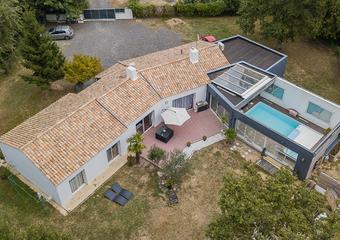 Vente Maison 5 pièces 160m² ST HILAIRE DE RIEZ - Photo 1