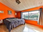 Vente Maison 5 pièces 118m² SAINT GILLES CROIX DE VIE - Photo 10