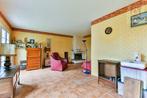 Vente Maison 4 pièces 92m² L' Aiguillon-sur-Vie (85220) - Photo 3