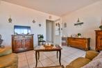 Vente Appartement 3 pièces 73m² Saint-Gilles-Croix-de-Vie (85800) - Photo 7