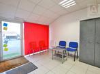 Vente Bureaux 125m² SAINT GILLES CROIX DE VIE - Photo 2