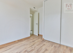 Vente Maison 4 pièces 85m² SAINT GILLES CROIX DE VIE - Photo 7