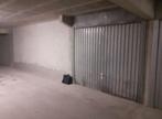 Vente Appartement 2 pièces 27m² SAINT GILLES CROIX DE VIE - Photo 4