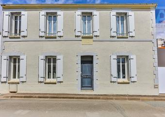 Vente Maison 4 pièces 134m² SAINT GILLES CROIX DE VIE - Photo 1