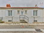 Vente Maison 4 pièces 101m² SAINT GILLES CROIX DE VIE - Photo 10