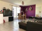 Vente Maison 3 pièces 61m² Saint-Hilaire-de-Riez (85270) - Photo 3