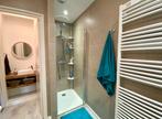 Location Appartement 4 pièces 91m² Saint-Gilles-Croix-de-Vie (85800) - Photo 7