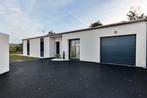 Vente Maison 4 pièces 111m² Saint-Gilles-Croix-de-Vie (85800) - Photo 1