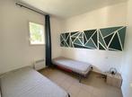 Vente Maison 3 pièces 38m² SAINT HILAIRE DE RIEZ - Photo 5