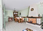 Vente Maison 7 pièces 170m² SAINT GILLES CROIX DE VIE - Photo 7