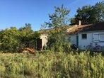 Vente Maison 4 pièces 96m² Commequiers (85220) - Photo 4