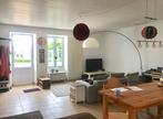 Location Maison 3 pièces 63m² Commequiers (85220) - Photo 5