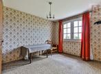 Vente Maison 4 pièces 105m² SAINT CHRISTOPHE DU LIGNERON - Photo 7
