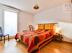 Vente Appartement 2 pièces 39m² SAINT GILLES CROIX DE VIE - Photo 3