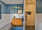 Vente Maison 5 pièces 153m² SAINT GILLES CROIX DE VIE - Photo 7