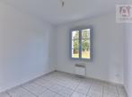 Vente Maison 4 pièces 77m² COEX - Photo 7