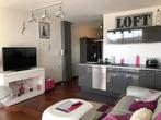 Vente Appartement 2 pièces 40m² Saint-Gilles-Croix-de-Vie (85800) - Photo 6