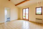 Vente Maison 3 pièces 55m² Givrand (85800) - Photo 2