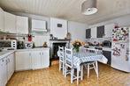 Vente Maison 3 pièces 77m² Le Fenouiller (85800) - Photo 6