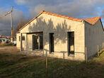 Vente Maison 4 pièces 114m² Saint-Gilles-Croix-de-Vie (85800) - Photo 3
