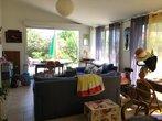 Vente Maison 4 pièces 119m² Le Fenouiller (85800) - Photo 6