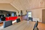 Vente Maison 3 pièces 94m² Saint-Maixent-sur-Vie (85220) - Photo 5