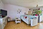 Vente Maison 3 pièces 77m² Le Fenouiller (85800) - Photo 4