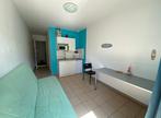 Vente Maison 1 pièce 21m² SAINT HILAIRE DE RIEZ - Photo 3