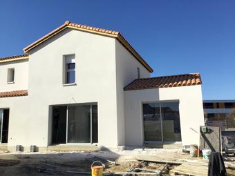 Vente Maison 4 pièces 83m² Givrand (85800) - photo
