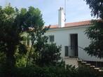 Vente Maison 4 pièces 74m² Le Fenouiller (85800) - Photo 3