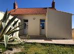 Vente Maison 4 pièces 93m² SAINT HILAIRE DE RIEZ - Photo 3