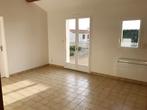 Location Maison 3 pièces 55m² Givrand (85800) - Photo 3