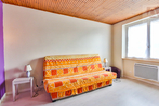 Vente Maison 4 pièces 85m² Commequiers (85220) - Photo 9
