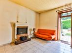 Vente Maison 4 pièces 89m² LE FENOUILLER - Photo 4