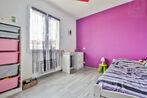 Vente Maison 4 pièces 104m² Le Fenouiller (85800) - Photo 8