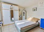 Vente Maison 2 pièces 19m² LE FENOUILLER - Photo 4