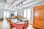 Vente Maison 4 pièces 95m² Le Fenouiller (85800) - Photo 4