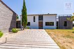Vente Maison 7 pièces 228m² Le Fenouiller (85800) - Photo 2